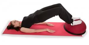pelvic-floor-problems