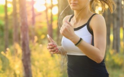 How To Avoid A Running Injury