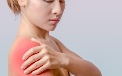 The rotator cuff: what it is and common injuries