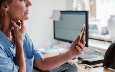 Telehealth: What you need to know