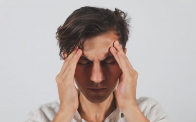 How can physiotherapists help with headaches?