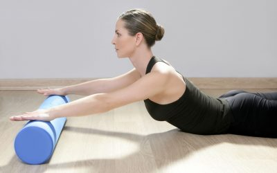 5 Physiotherapy Treatments You Can Do At Home